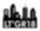 LTGR18_logo.png