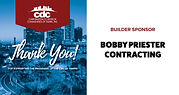 ShoutOuts_Bobby Priester Constracting.jp