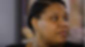 Myra Johnson_video still 2019.PNG
