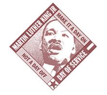 MLK Jr DOS angled logo.PNG