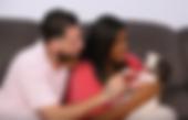 Gonzalez Family 2019 video still.PNG