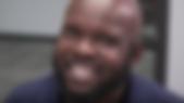 Devonta Mack video still 2019.PNG