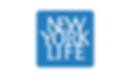 NY Life.png