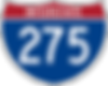 I-275.png