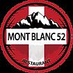 Image of Mont Blanc 52 logo