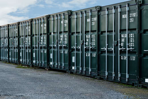 storage-containers1.jpg