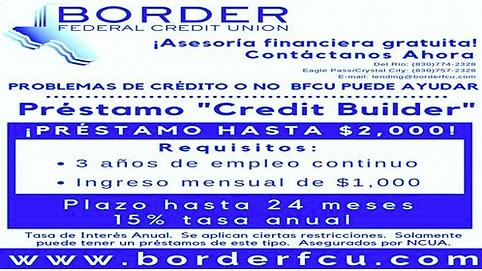 border federal 1.PNG
