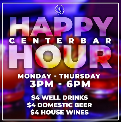 happy hour 1.PNG