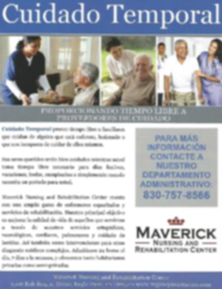 maverick nursing 2.PNG