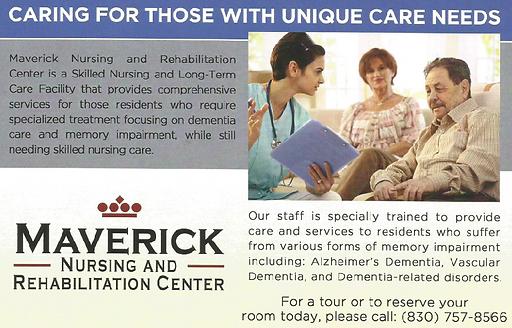maverick nursing 1.PNG