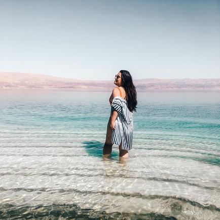 סובב ים המלח