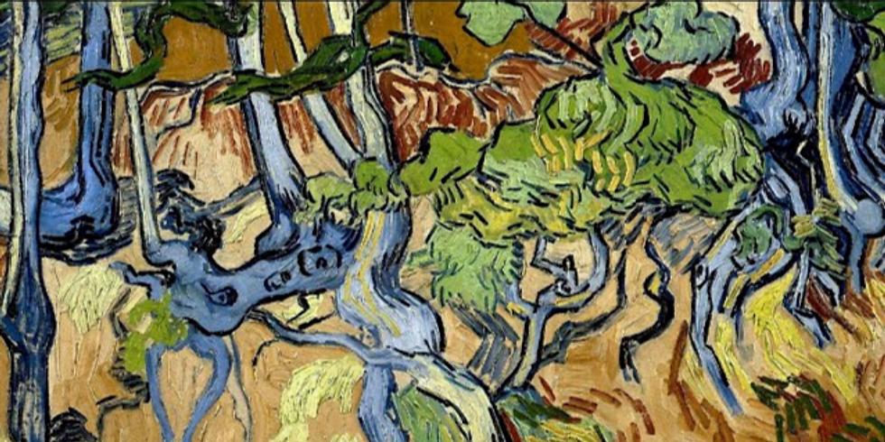 Sens cachés et mystères enfouis, les grandes énigmes dans l'Art