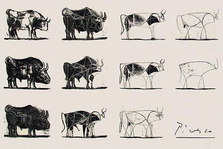 Le Taureau Picasso.jpg