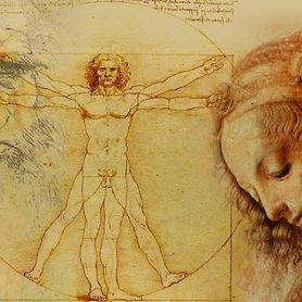 De Vinci_modifié.jpg
