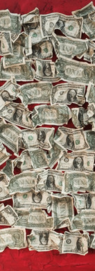 MONEY PASSION