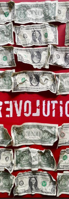 REVOLUTION red)