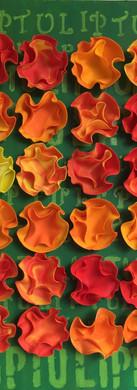 MAGIC EMOTION (TULIP tulip TULIP)