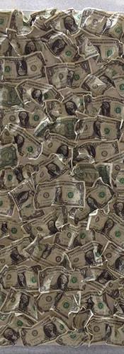 MONEY .. MONEY