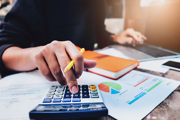 bookkeping services tohme accounting main image