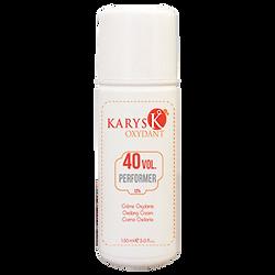 karysoxydent40png.png