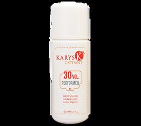 karys_oxydent_kpng.png