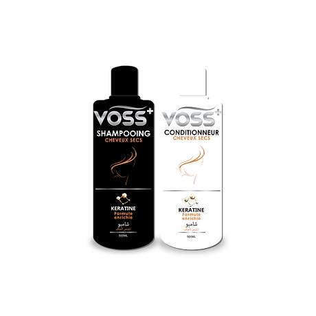 VOSS+1.png