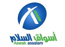 ASSWAK-ESSALAM_24112014222610.jpg