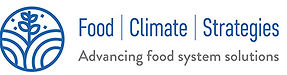 food climate strategies small.jpg