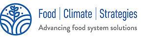 food climate strategies small.jpg