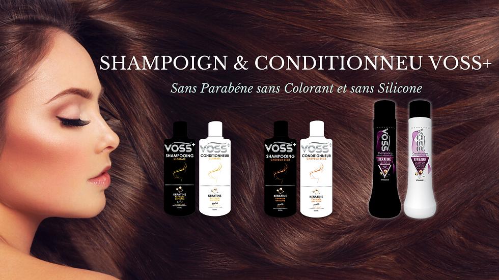 Shampoign& Conditionneur Voss+ (2).png