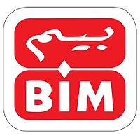 bim.png