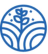 food climate strategies logo only.jpg