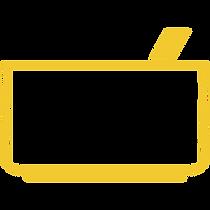 Roc Logo.png