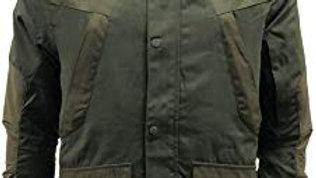 Game scoop hunting jacket