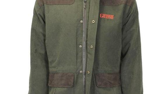 ASTON PRO waterproof jacket