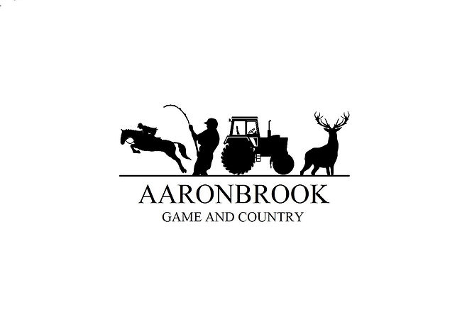AARONBROOK GAME AND COUNTRY 1.jpg