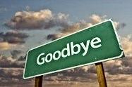 Godbye sign web.jpg