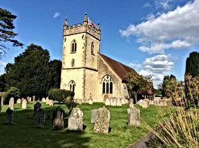 church tower web.jpg