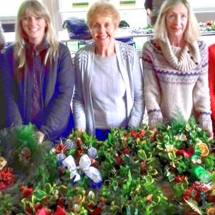 wreath making_edited.jpg