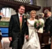 happy couple 2 web.jpg