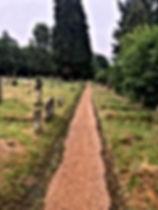 footpath_edited.jpg