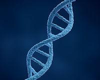 DNA-structure-blue-background.jpg