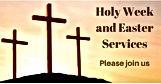 Holy Week & Easter.jpg