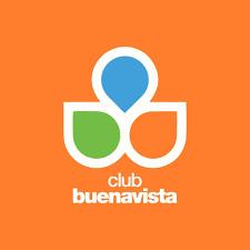 CLASE - Deportivo & Clásico