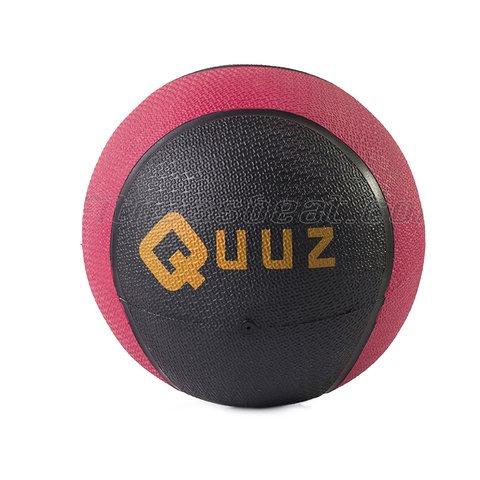 Medicine Ball con Pique