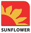 sf-logo-s.png