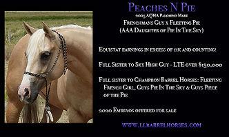 Peaches N Pie.jpg