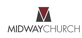 Midway church.png