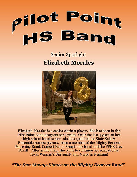 Elizabeth Morales.jpg