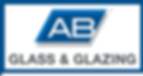AB Glass & Glazing.png 2.png